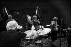 Lobero Concert 2012 / Lobero theatre