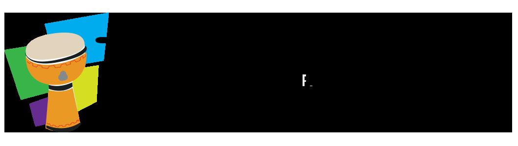 trap-learning-logo