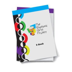 Trap-learning-E-book